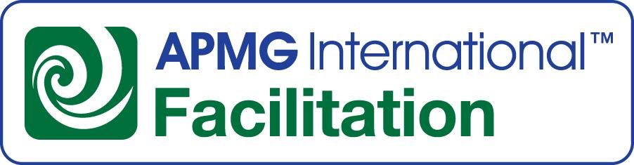 Facilitation for the Agile World