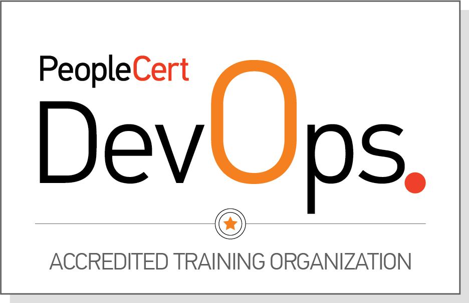 DevOps nowa odsłona – certyfikacja PeopleCert