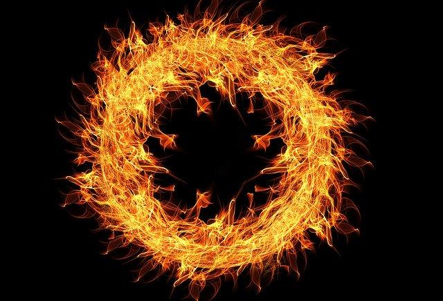 Usługi płoną – kilka słów o zarządzaniu kryzysem w ITSM
