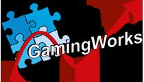 gamingworks-logo