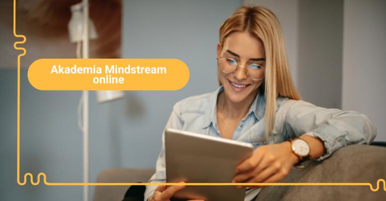 Akademia Mindstream