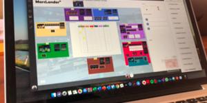 GamingWorks – autorzy symulacji biznesowych o własnych produktach