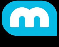 Management30_Logo_RGB_300dpi
